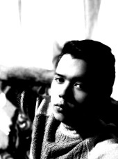 Alisher, 19, Kazakhstan, Almaty