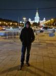 Aleksey, 29, Chekhov