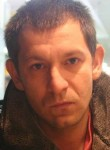 Viacheslav, 30, Uzhhorod