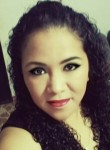 Luz, 31  , Barberena