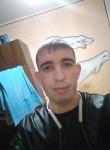 Kekha, 34, Moscow