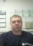 Aleksandr, 41  , Saransk