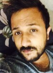 sidhant, 28, Delhi