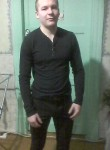 Roman, 24  , Teykovo