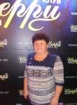 валентина, 68 лет, Рязанская