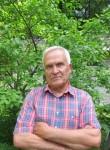 Yuriy, 68  , Vyborg