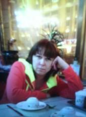 Vel, 32, Russia, Chita