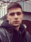 Sergey, 29  , Lesnoy