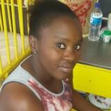 Mercelyn joy, 27  , Otjiwarongo