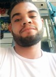 مصطفي محمود, 18  , Damietta