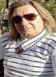 коста , 55  , Shumen