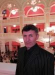 pavel, 45, Astrakhan