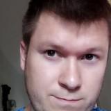 Yevhen, 32  , Nowogard