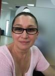 Luiza, 50  , Kazan