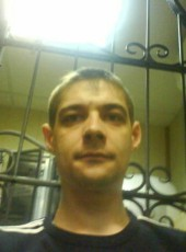 Slava, 36, Russia, Ryazan
