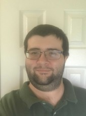 Brent, 25, United States of America, Severna Park