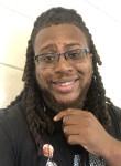 Christopher shine, 29  , Shreveport