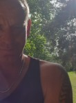 Michael, 50  , Emmendingen