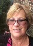 Melody, 57, Cincinnati