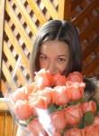 Katyusha, 34, Samara