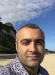 Valentin, 37  , Bournemouth