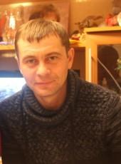 Yuriy, 30, Russia, Irkutsk
