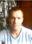 Konstantin, 43  , Kochenevo