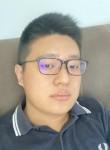 泽远, 30  , Singapore