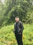 Murat, 24, Ankara