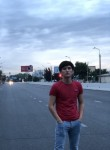 Tima, 19, Tashkent
