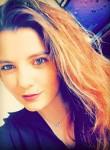 celestine Mari, 24  , Abomey-Calavi