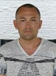 Anatolij Rakin, 41  , Ettlingen