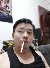 hshshh, 33, China, Xucheng