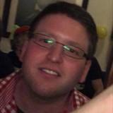Steffen, 33  , Dierdorf