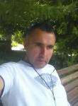 igor90983980