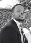 Jaymzy, 33  , Lilongwe