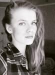 anlis_ar, 23, Moscow