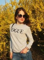 Юлия Гетало, 31, Ukraine, Kryvyi Rih