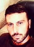 Artyom, 34  , Gavarr