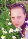 Tatyana, 31  , Asha