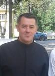 Valeriy, 54  , Bagayevskaya