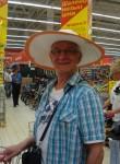 Heikki, 70  , Kitee