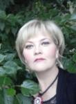 Svetlana, 46  , Karagandy