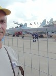 Vladimir, 64  , Gelendzhik