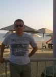 Mazair, 53  , Baku