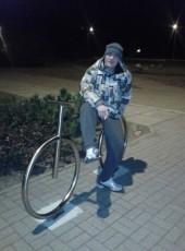 Ruslan, 42, Latvia, Riga