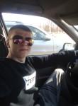 Anton, 22  , Kalinkavichy