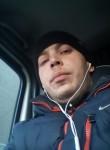 Николай, 27 лет, Новосибирск