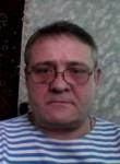Sergey Dmitrievi, 57, Nizhniy Novgorod