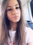 Katya, 30, Moscow
